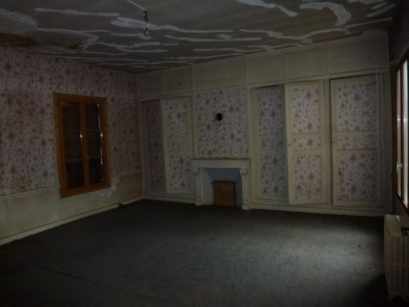 Sale house / villa Songeons 76000€ - Picture 4