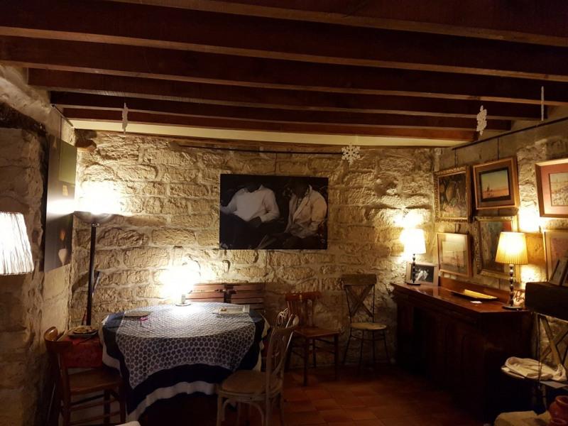 Vente de prestige maison / villa Suresnes 1950000€ - Photo 7