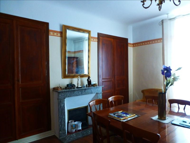 Sale house / villa Castets 337 500€ - Picture 8