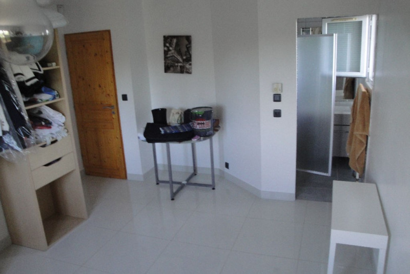 Sale house / villa Dunes 396 250€ - Picture 7