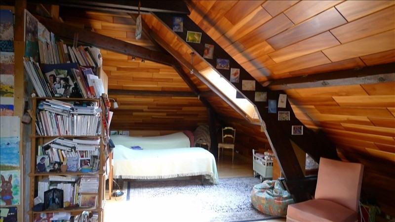Vente maison / villa Les loges en josas 770000€ - Photo 5
