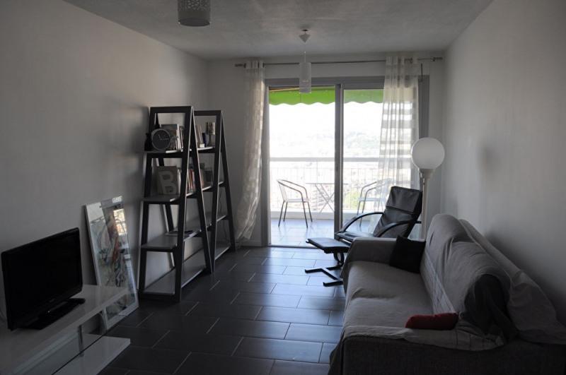 Venta  apartamento Nice 185000€ - Fotografía 4