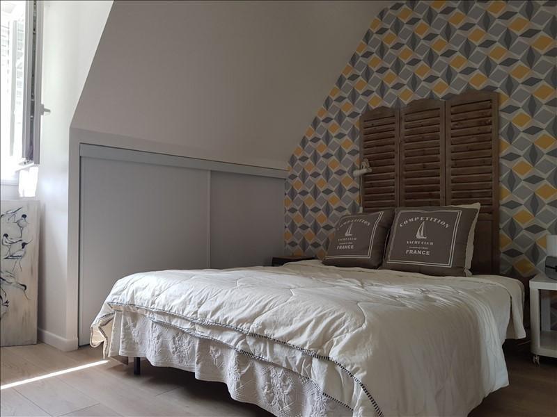 Vente maison / villa Auray 365400€ - Photo 9