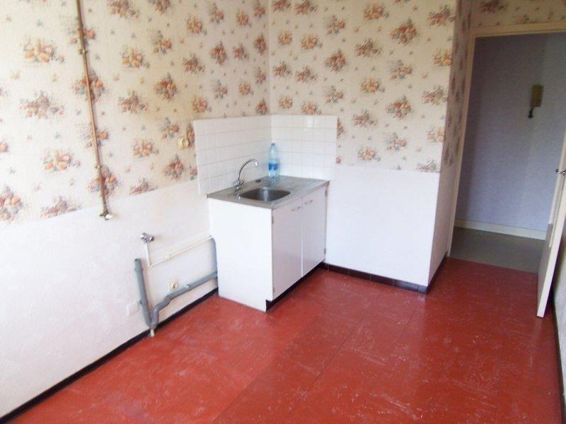 Location appartement La chapelle saint luc 476€ CC - Photo 2