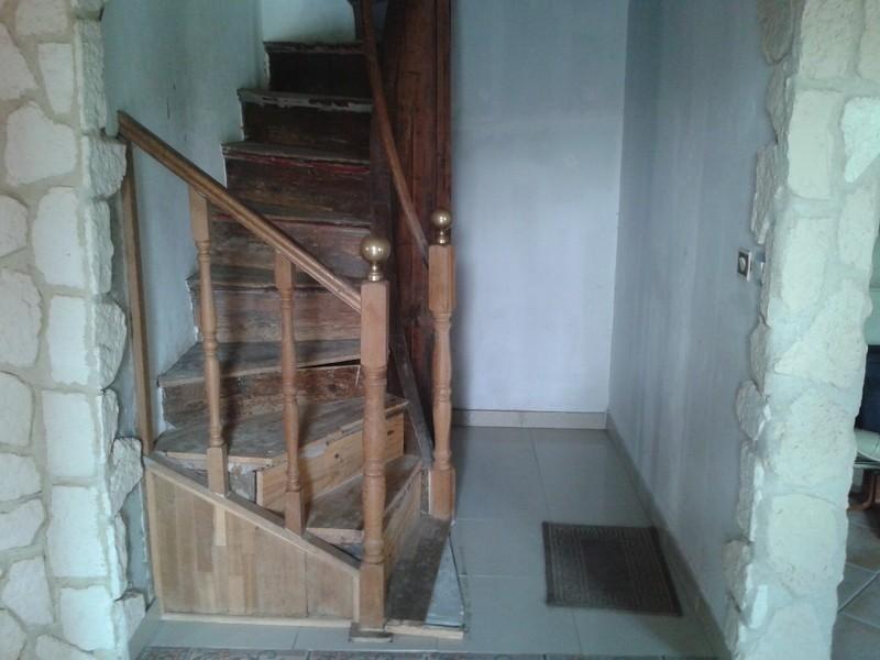 Sale house / villa Camprond 58000€ - Picture 3
