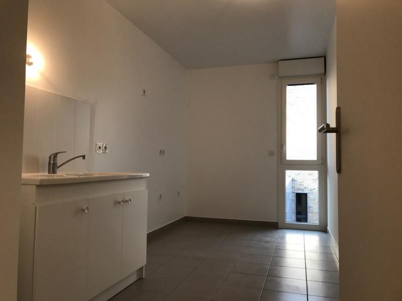 Location appartement Paris 15ème 2608€ CC - Photo 5
