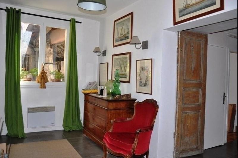 Sale apartment Villefranche sur saone 295000€ - Picture 2