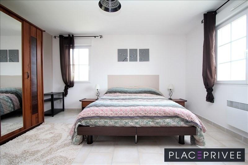 Sale house / villa Nancy 375000€ - Picture 6