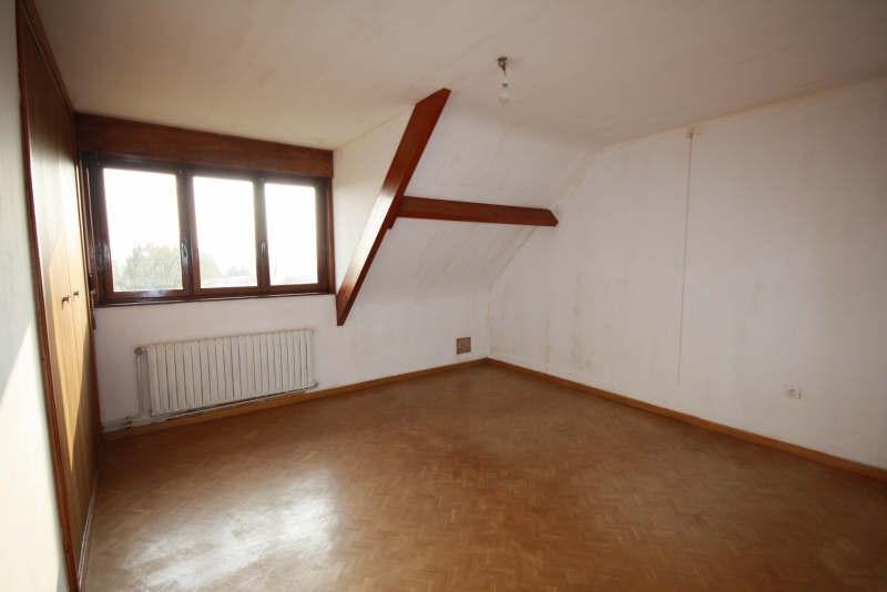 Sale house / villa Douai 214000€ - Picture 6