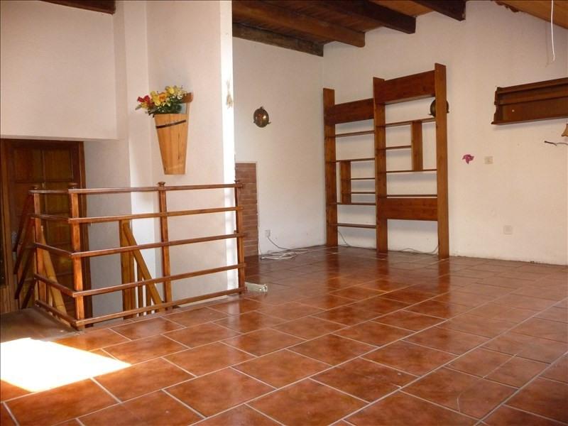 Sale house / villa St jean de losne 65000€ - Picture 6