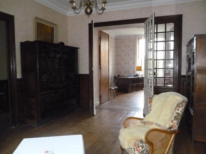 Vente maison / villa Douarnenez 329600€ - Photo 2