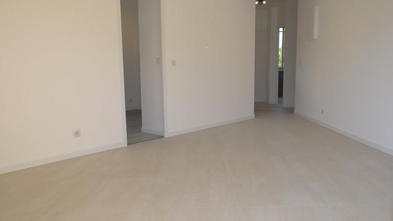 Sale apartment Cavalaire 198000€ - Picture 2