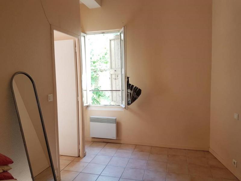 Rental apartment Avignon 360€ CC - Picture 2