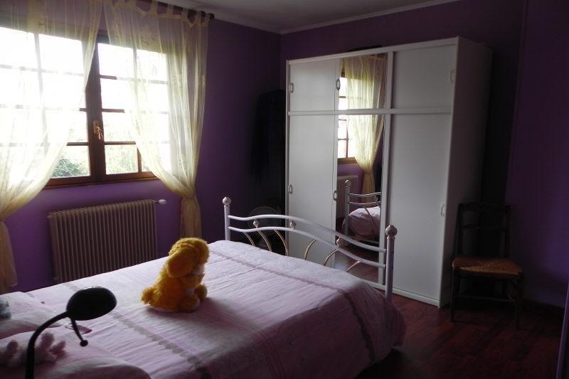 Verkoop  huis Rosny sur seine 274000€ - Foto 5