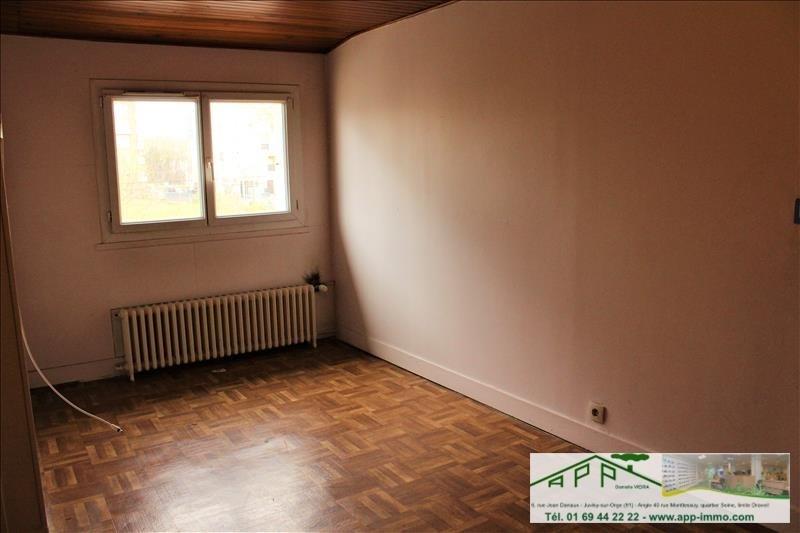 Vente maison / villa Vigneux sur seine 276000€ - Photo 6
