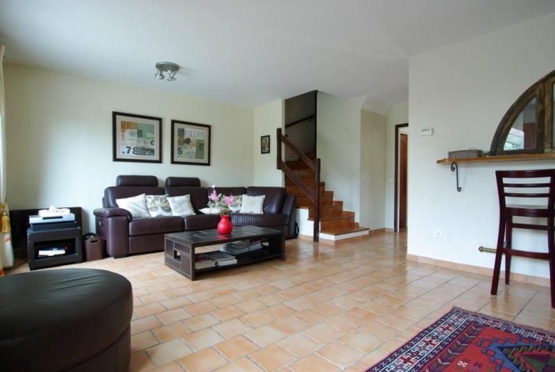 Vente Maison 4 pièces 88m² Villeneuve-Loubet