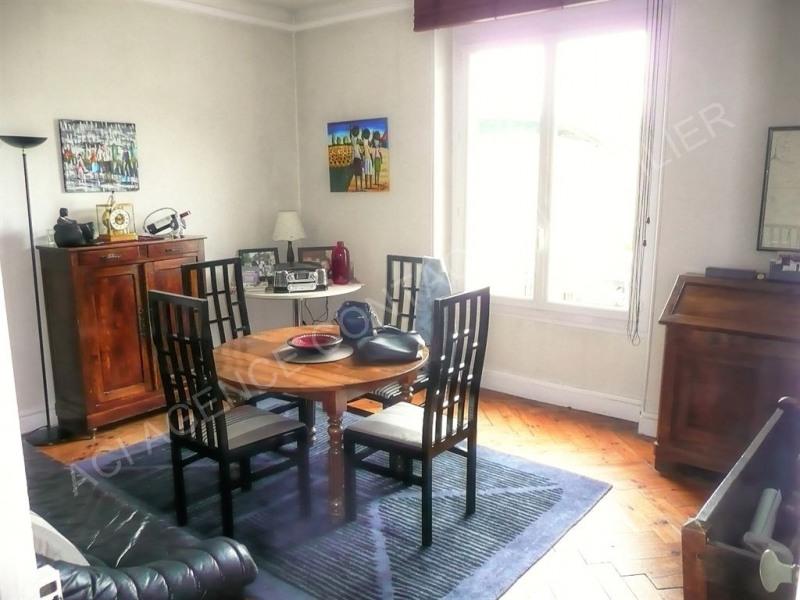 Sale house / villa Mont de marsan 222000€ - Picture 3