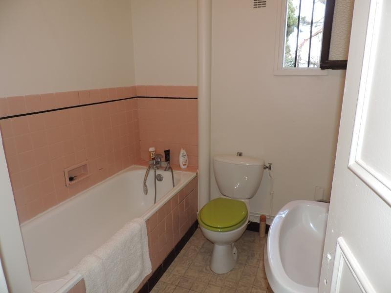 Vente appartement Antony 180000€ - Photo 7