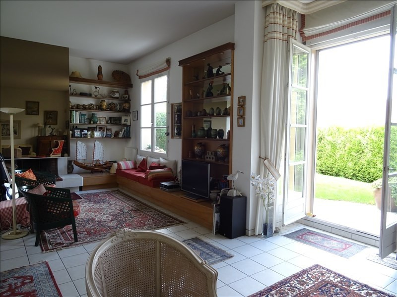 Sale house / villa Marly le roi 870 000€ - Picture 4