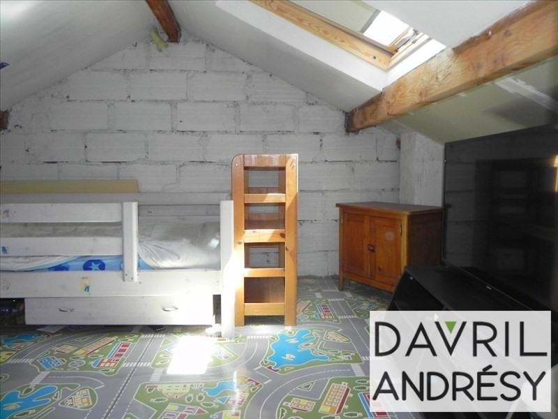 Revenda casa Andresy 399000€ - Fotografia 7