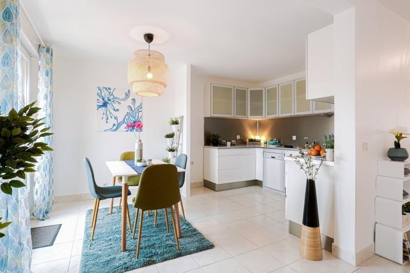 Vente appartement Trouville sur mer 344500€ - Photo 2