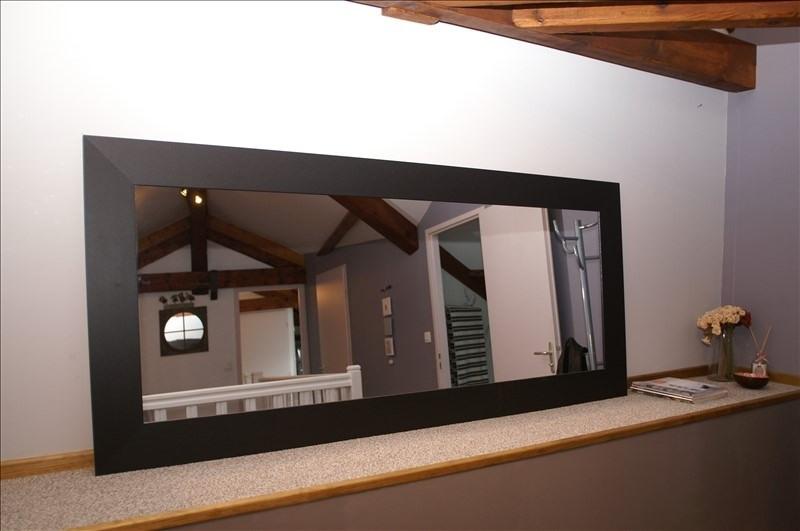 Verkoop  appartement Bourgoin jallieu 140000€ - Foto 1