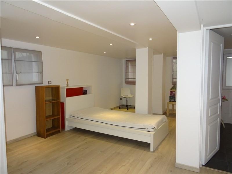 Venta  casa Le pecq 598000€ - Fotografía 8