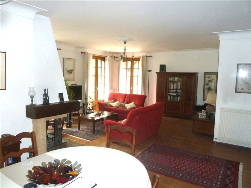 Sale house / villa Pau 379 000€ - Picture 3
