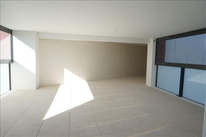Vente appartement Toulouse 324200€ - Photo 3