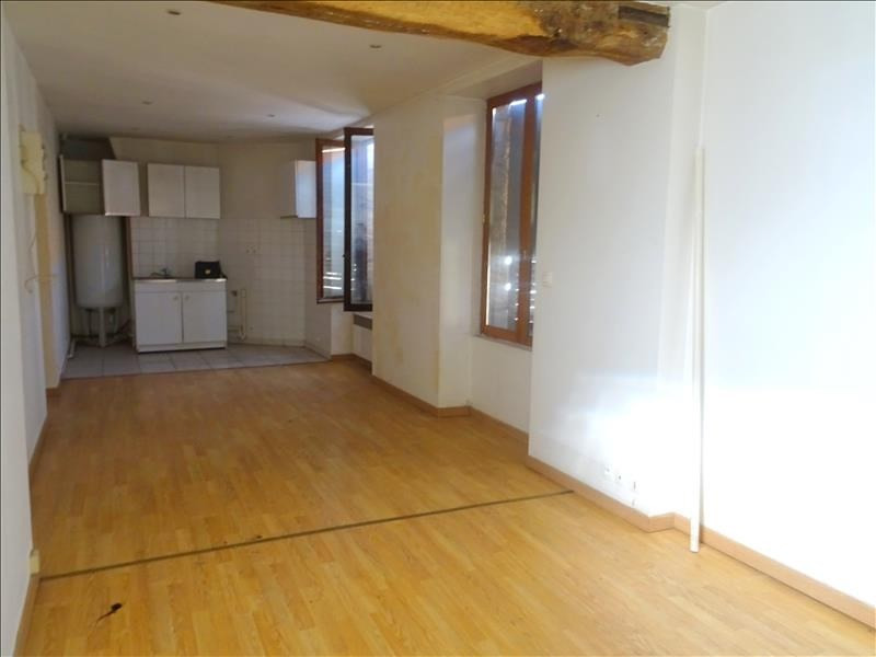 Verkoop  appartement Chambly 103000€ - Foto 3