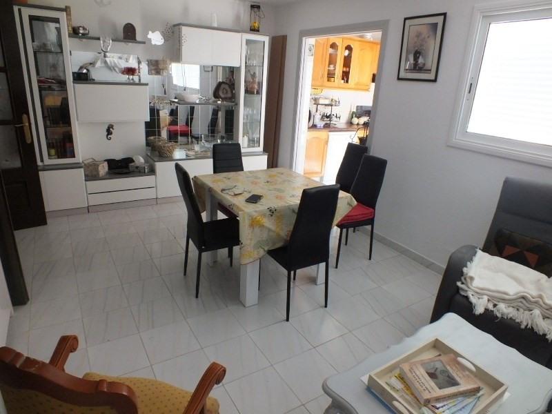 Location vacances maison / villa Roses santa-margarita 1128€ - Photo 16