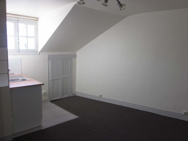 Location appartement Viroflay 455€ CC - Photo 1