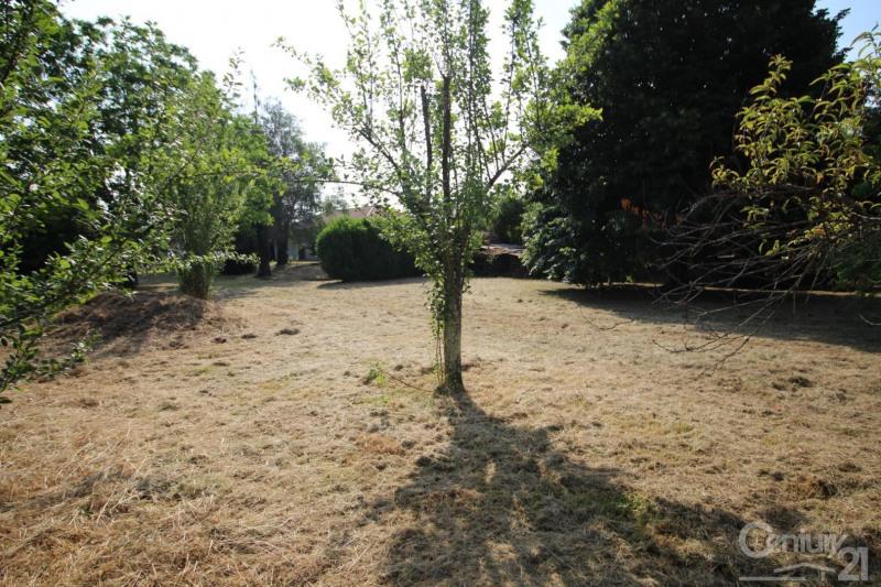 Vente terrain St maurice de beynost 230000€ - Photo 3