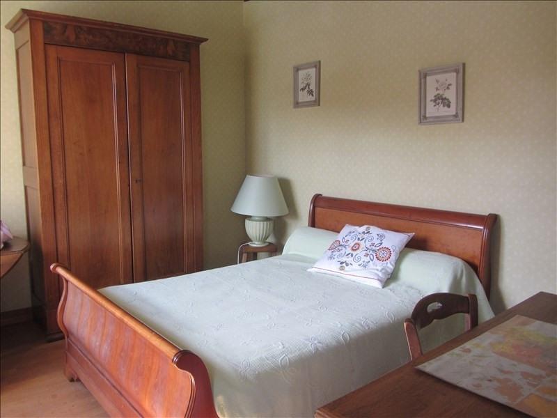 Sale house / villa Cormeilles en vexin 499900€ - Picture 9