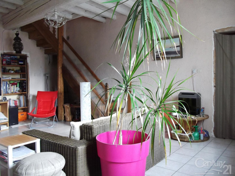 Sale house / villa Les cheres 170 000€ - Picture 4