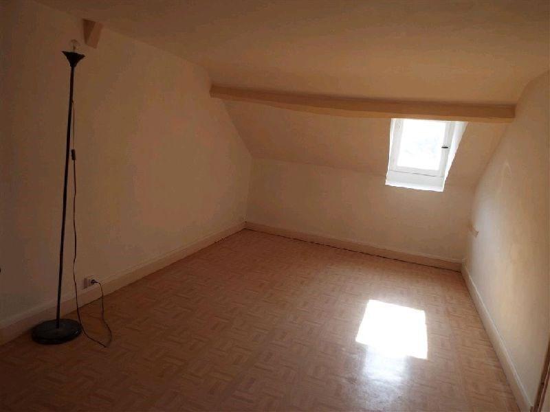 Commercial property sale shop Epinay sur orge 530000€ - Picture 4