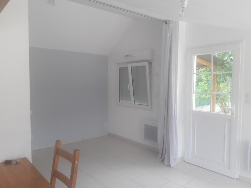Location appartement Le perray en yvelines 660€ CC - Photo 4
