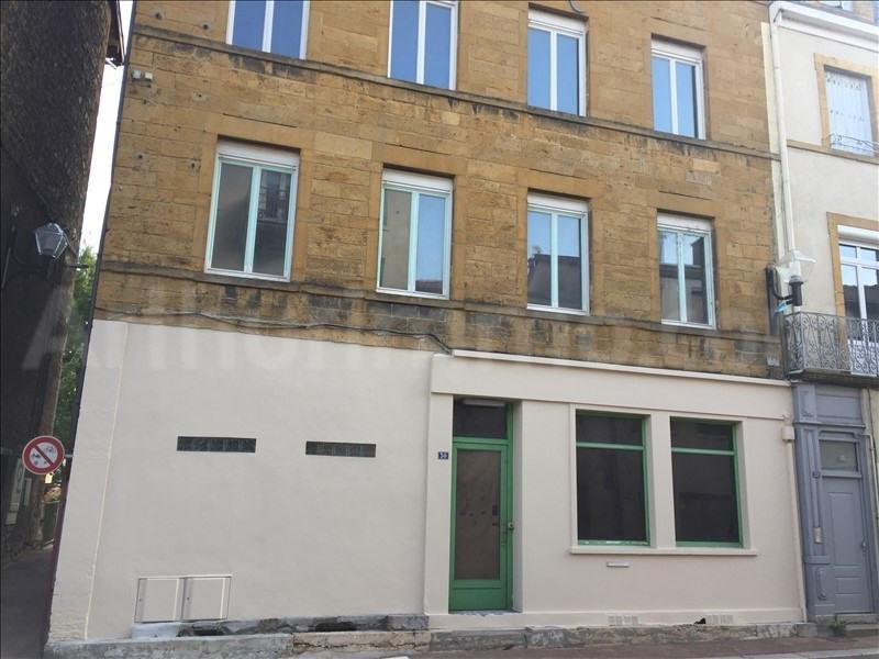 Sale empty room/storage Pontcharra sur turdine 50000€ - Picture 1