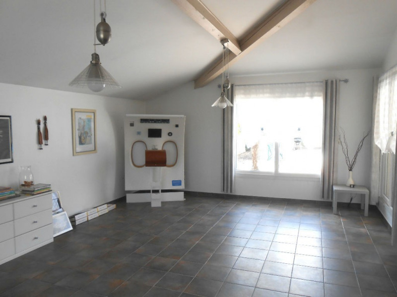 Vente de prestige maison / villa Tournefeuille 614000€ - Photo 4