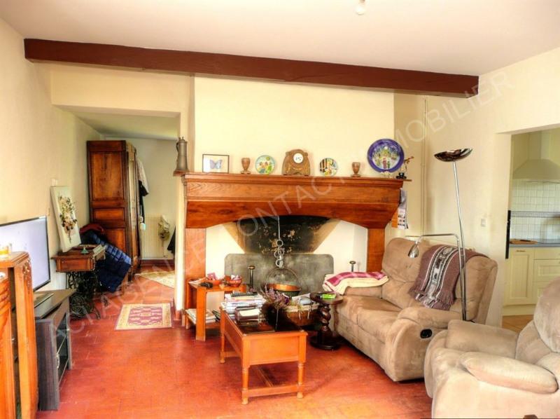 Vente maison / villa Villeneuve de marsan 180000€ - Photo 3