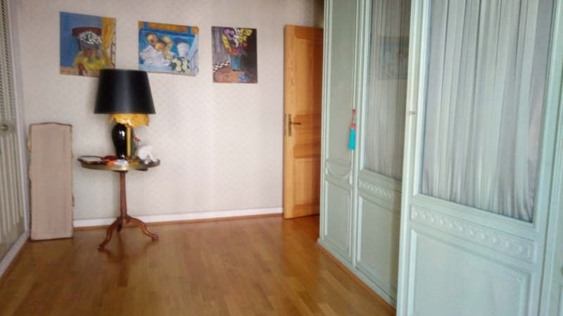 Vente appartement Fontainebleau 350 000€ - Photo 6