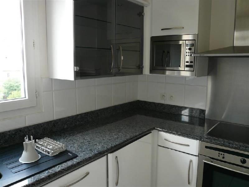 Location appartement Vincennes 2400€ CC - Photo 3