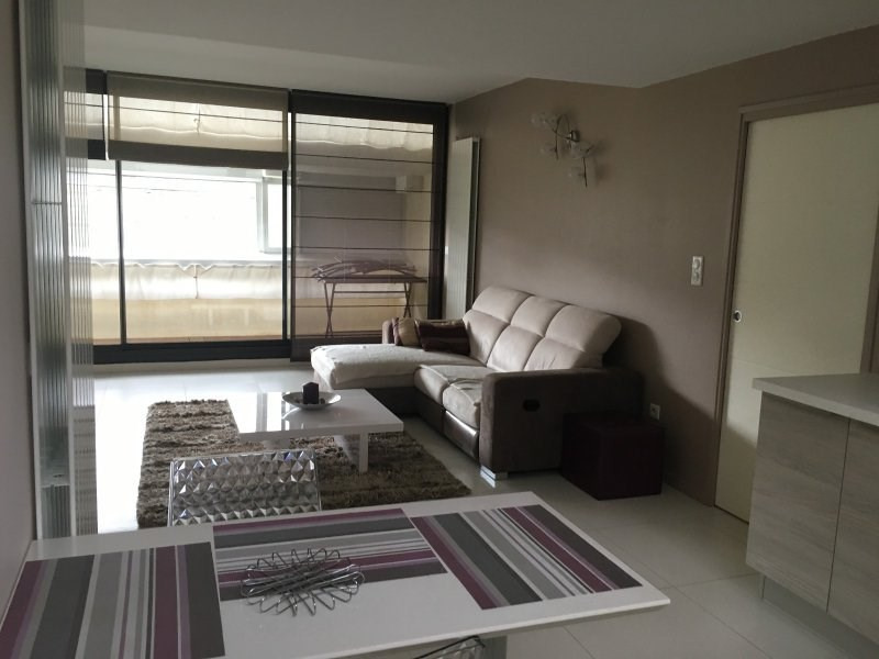 Sale apartment Tarbes 127 800€ - Picture 2