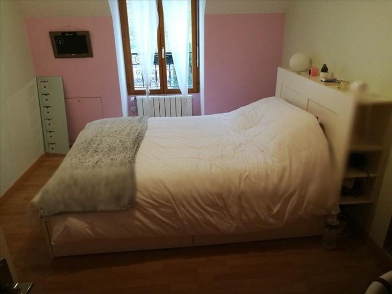 Sale house / villa Fontaine le port 355000€ - Picture 8