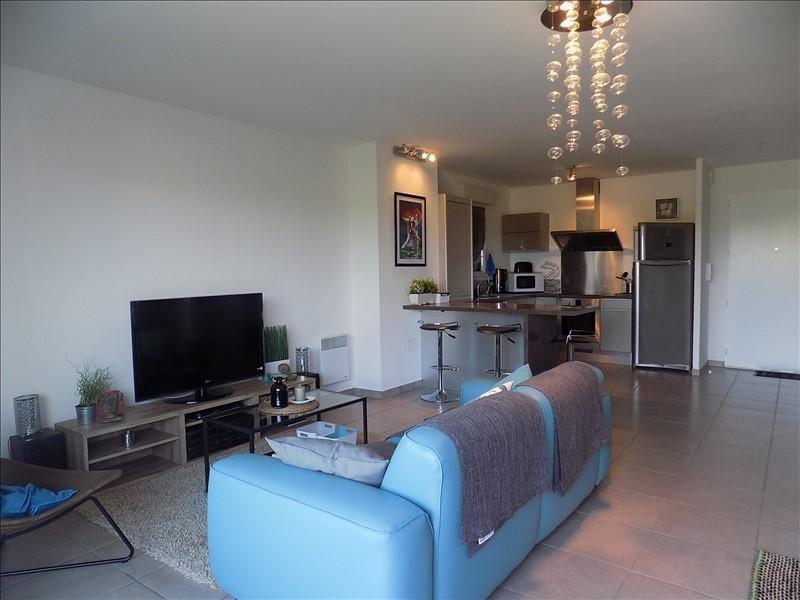 Vente maison / villa St pee sur nivelle 298000€ - Photo 5