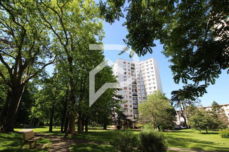 Sale apartment Eaubonne 169000€ - Picture 7