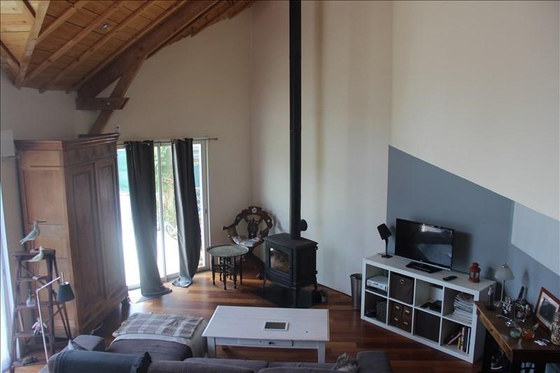 Produit d'investissement maison / villa Chateaubriant 229900€ - Photo 4