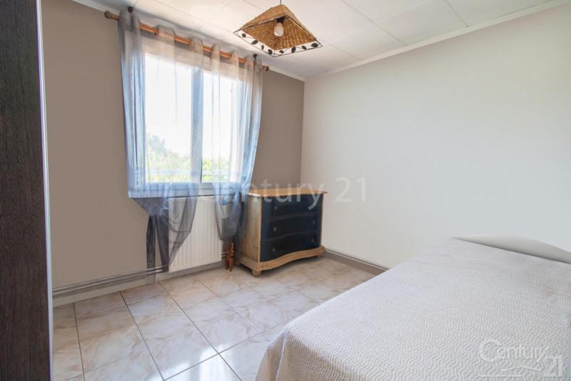 Vente maison / villa La salvetat st gilles 279000€ - Photo 13