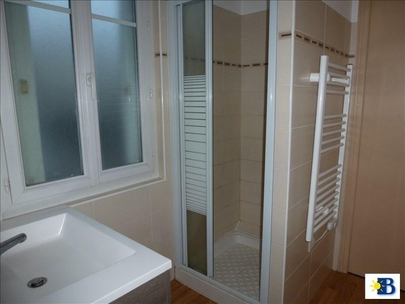Location appartement Chatellerault 350€ +CH - Photo 3