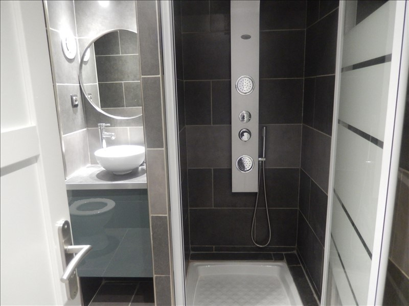 Investment property apartment Montpellier 149000€ - Picture 3